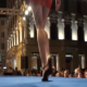 Lugano Fashion Show 2011 (foto youtube)
