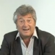 Vittorio Missoni (Immagine Youtube)
